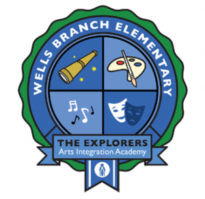 Wells Branch Elementary AIA