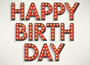 birthdaymarquee