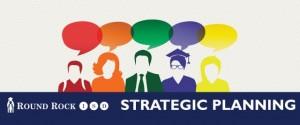 Strategic_banner1 (640x267)