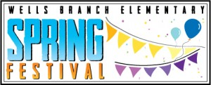 old springfest logo