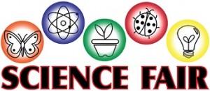 science_fair_3