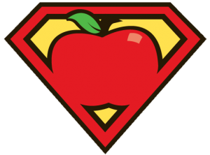 superteachercrest-300x222