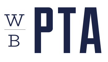 Wells Branch PTA Logo