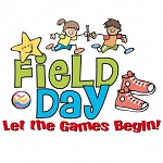 field-day-let-the-games-500x500