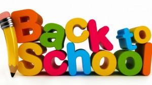 backtoschool1