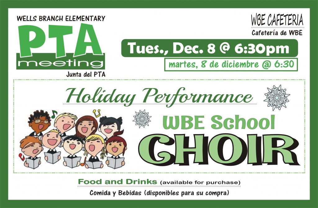 PTA MTG 120815 Holiday - Color - Online Posts