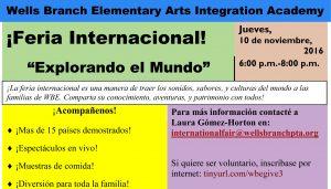 international-fair-2016-flyer-spanish-2