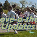 Move-a-thon Updates