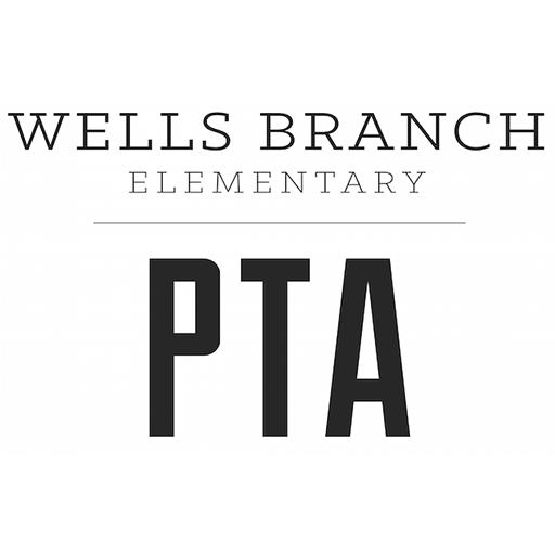 Wells Branch Elementary PTA